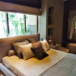 Top Luxury Apartment Homes Mumbai