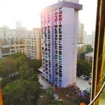 4 BHK Luxury High End Premium Flat