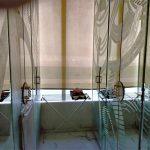 4 Bed 4 BHK Walkeshwar
