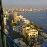 4 Bed Duplex Malabar Hill