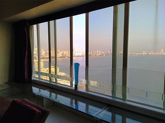 Duplexes for Sale Mumbai