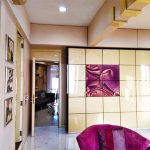 Luxury Penthouses South Mumbai