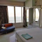 Beautiful Uber Luxury Homes South Mumbai