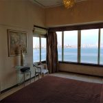 Beautiful Penthouses for Sale