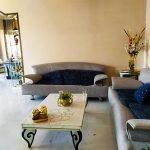 Homes for Sale Walkeshwar