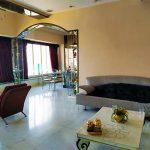 Best Luxury Homes South Mumbai
