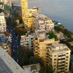 Best View of Malabar Hill