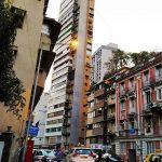 Necklace View Apartments Mumbai