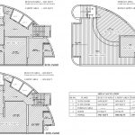Floorplan Penthouse Necklace View Walkeshwar
