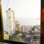 Penthouses for Sale South Mumbai
