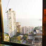 Penthouses for Sale South Mumbai