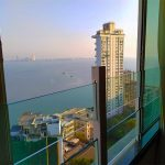 Penthouses with Terrace Mumbai