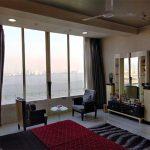 Top Property Agents South Mumbai