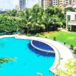 Kalpataru Heights Triplex Sale