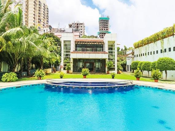 Duplex Flats Mumbai Central