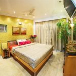 Furnished Apartments for Sale Kalpataru Heights
