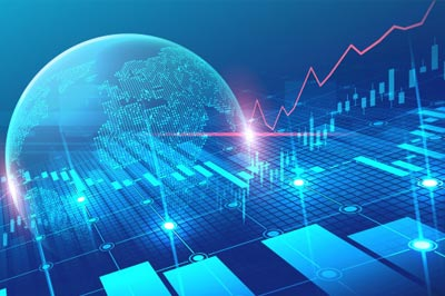 Property Investing Indian Economy