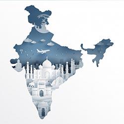 Buying Property India Tips