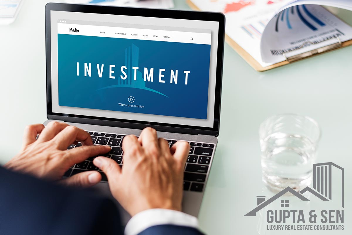 Factors Affecting Property Investments