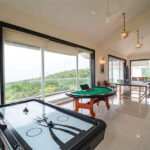 Beach Side Bungalows Alibaug Sale
