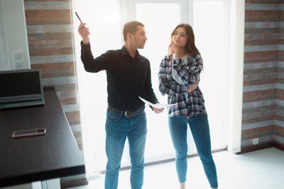 How To Sell Homes Quickly