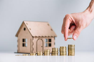 Sell Property Right Price