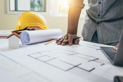 Best Property Contractors Mumbai