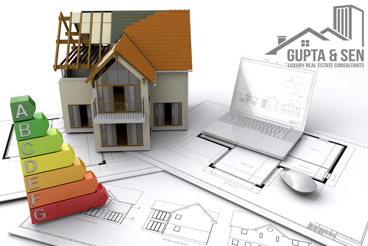 Home Ownership Costs Mumbai