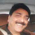 Anand Kumar Testimonial