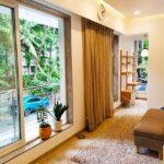 Best Value Villas Mumbai