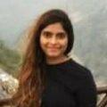 Dhara Shah Testimonial