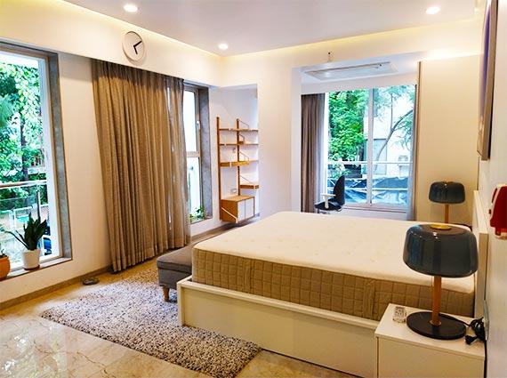Fabulous Villas Homes Mumbai