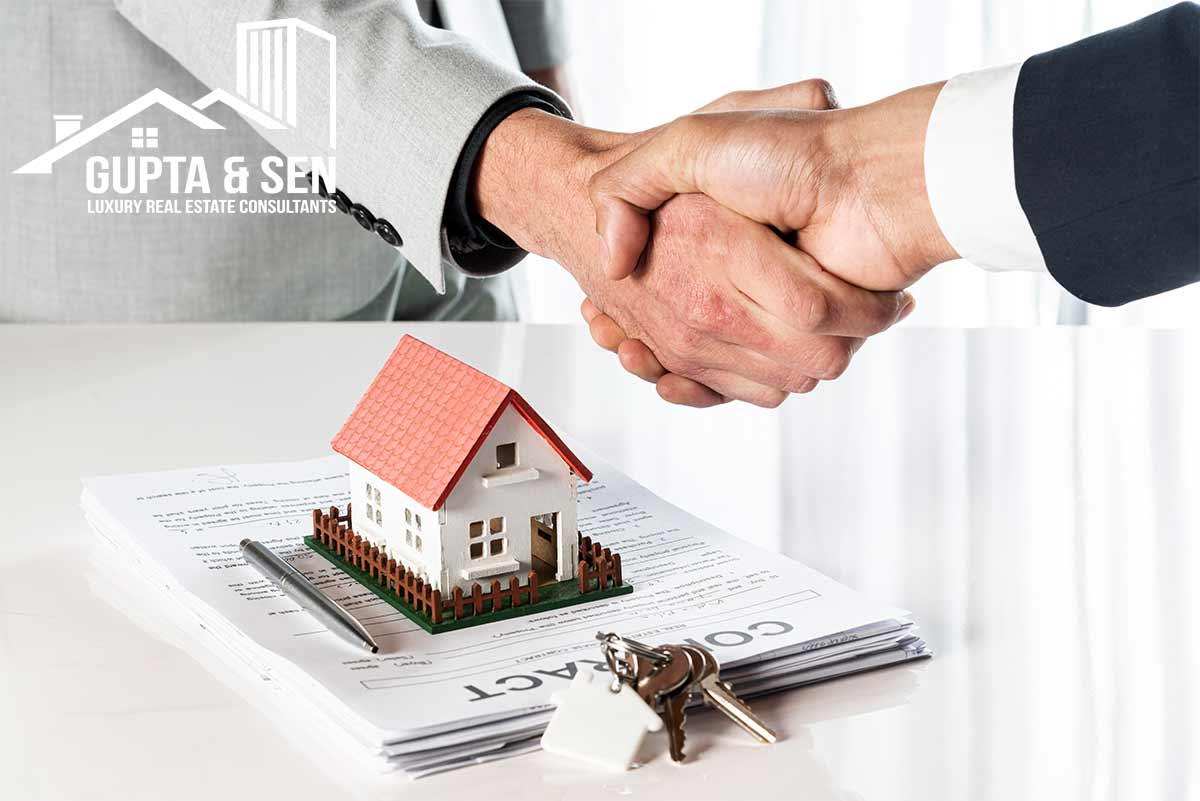 Sell Property Fast India