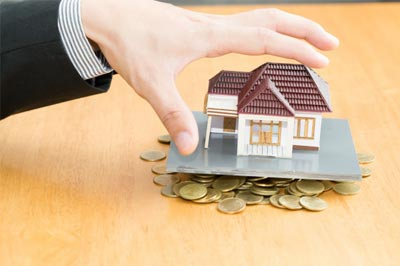 Importance of Home Equity