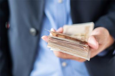cash for properties