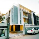 Villa for Sale Golden Beach Society Juhu Beach