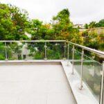 Villas Designer Homes Mumbai