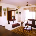 4 BHK Penthouse Sale Lavelle Road