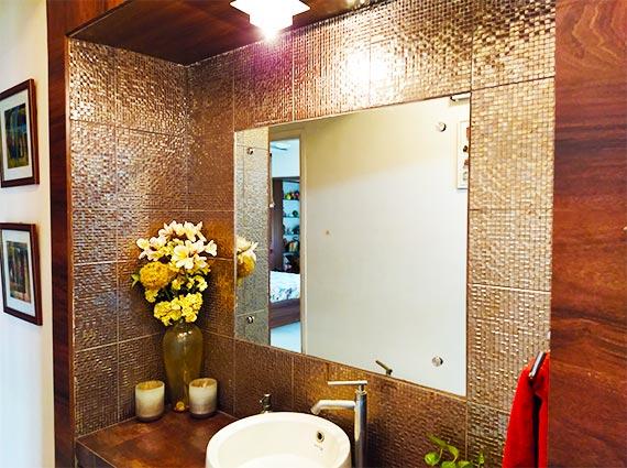 3 BHK Apartments Sale Shikhar Kunj Govind nagar
