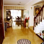 5 BHK Lavelle Road Bangalore Apartments