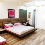 Shikhar Kunj Upper Govind Nagar Malad East Homes Sale