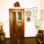 Beautiful Furnished Homes Bangalore Sale