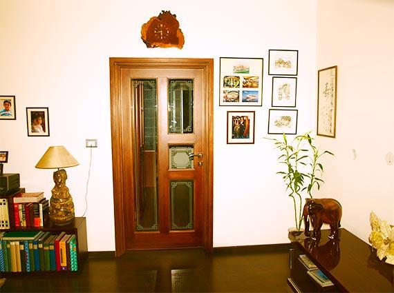 Beautiful Furnished Homes Bangalore Sale