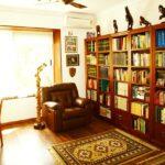 Best Homes Sale Bangalore