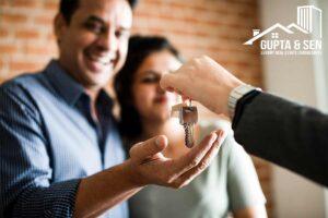 Top Resale Luxury Properties Homes India