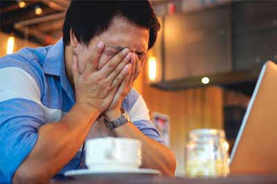 Properties on Distress Sale Mumbai