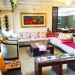 Best Elegant Penthouses Mumbai Sale