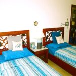 Fully Furnished 4 BHK Sale Bangalore