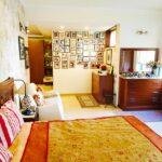 High End Furnished Penthouses Sale