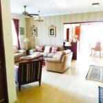 High End Luxury Homes Sale Bangalore